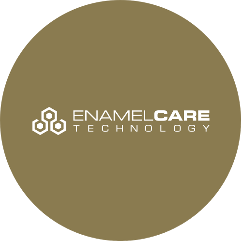 Enamel Care Technology©